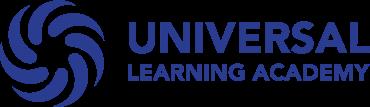 universallearningacademy Home Page